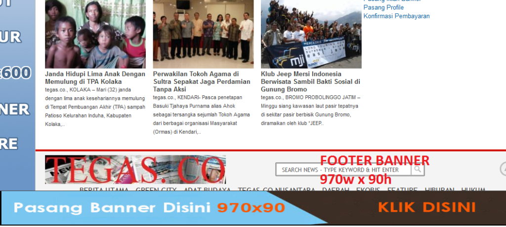 footer-banner-tegas