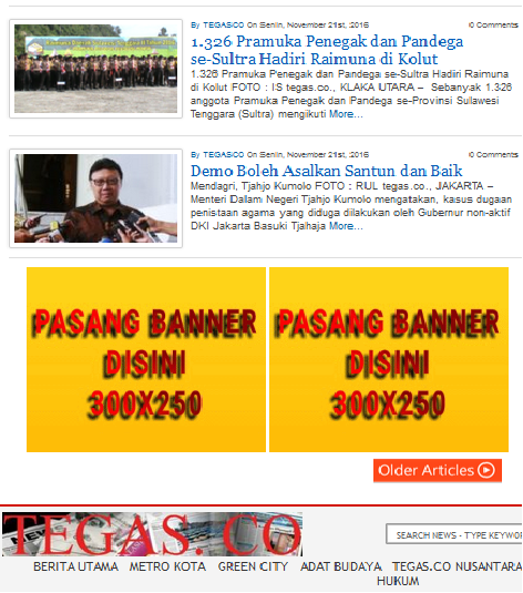 footerarchiveboard-banner-tegas