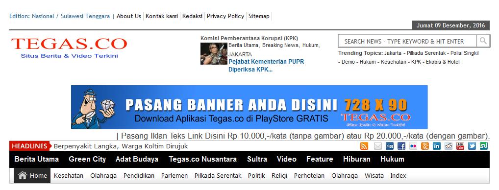 iklan-header-banner