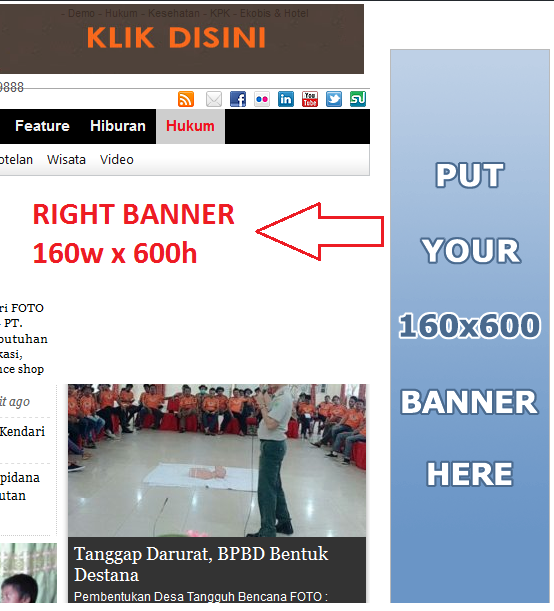 right-banner-tegas