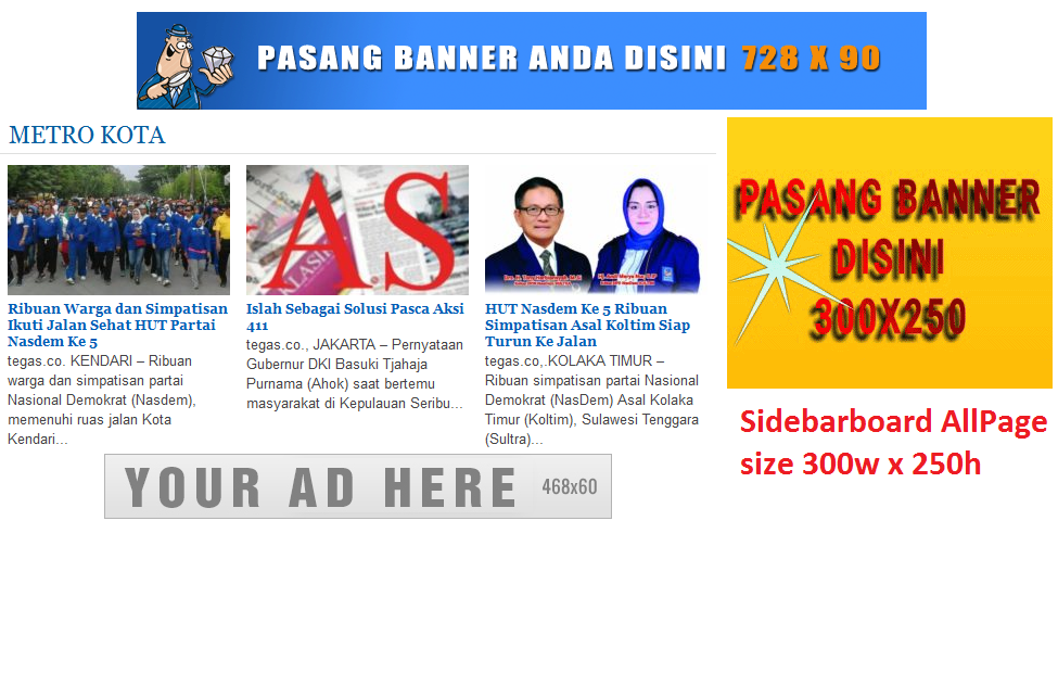 sidebarboard-allpage-banner-tegas
