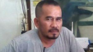 BPMPKS Aceh Timur Dituding Mencoba Pecah Belah Keuchik FOTO ' : ROBY