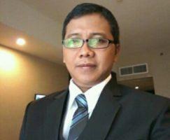 Khairuddin .M.pd