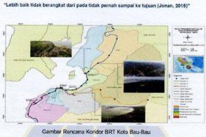 Rencana BRT Dinas Perhubungan Prov Sultra (6) - Copy