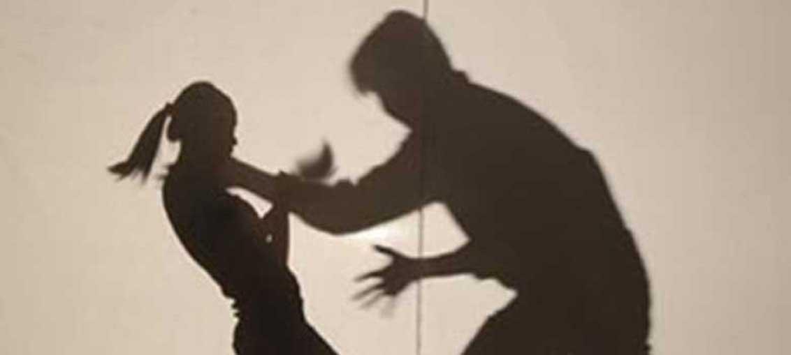 Pria Kendari Perkosa Gadis Dibawah Umur Asal Konsel