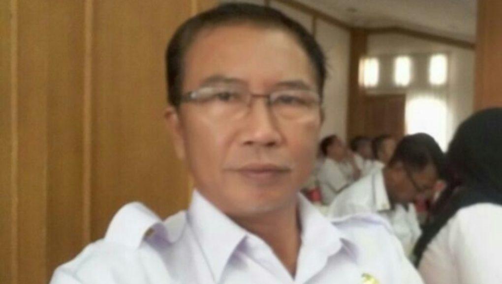 Dana Desa 2019 Tahap III di Konut Terancam tak Disalurkan
