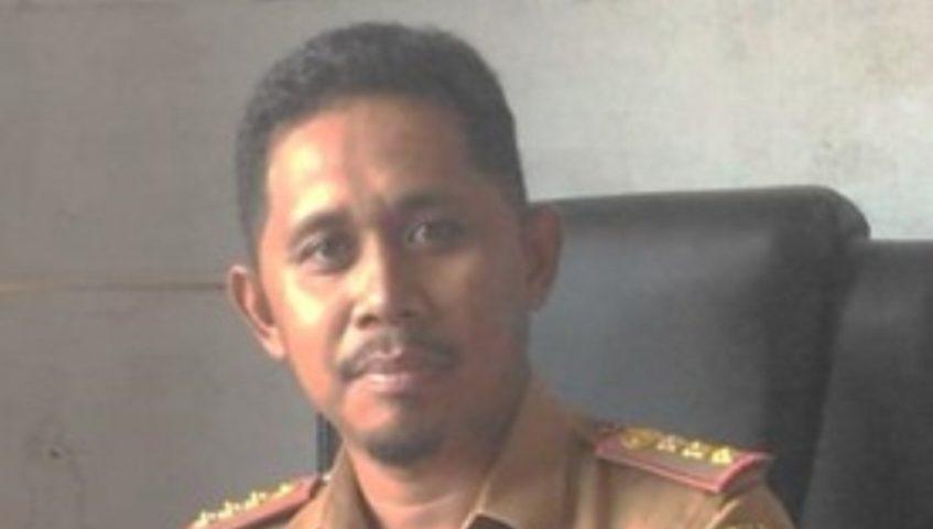 Hari Guru, Dewan Eksekutif APKS-PGRI Sultra Puji Asrun Lio