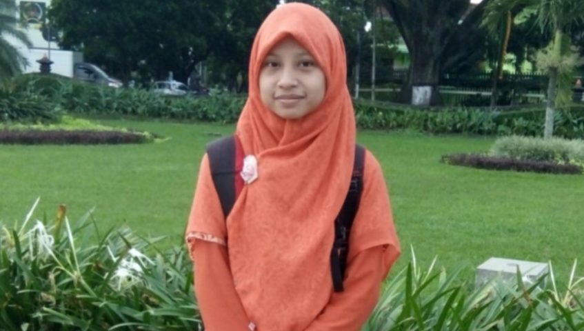 Ajaran Islam Menyejahterakan, Menjauhi Ajaran Islam Menyengsarakan