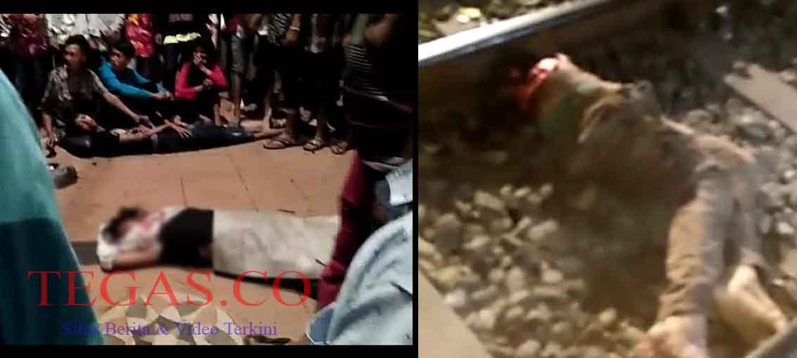 Surabaya Berduka, Malam Pagelaran Drama Kolosal Berbuah Petaka