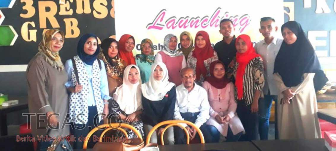 Gelar Catahu di Muna, Yayasan Lambu Ina Sultra Ungkap 74 Kasus Kekerasan
