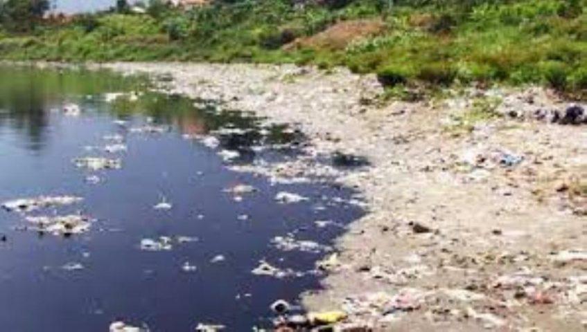 Sanitasi Lingkungan Terseret Arus Kapitalisme
