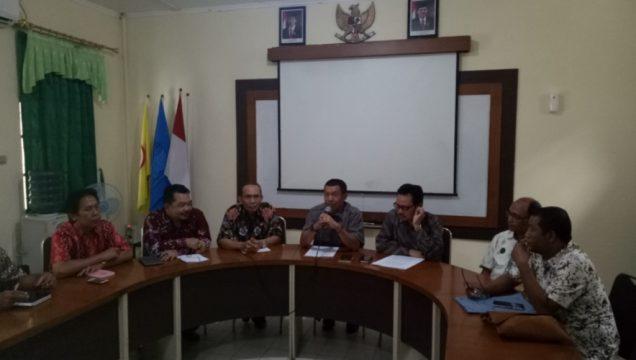 Walikota Sayangkan Beredarnya Isu Intoleran di Satuan Pendidikan Yogyakarta