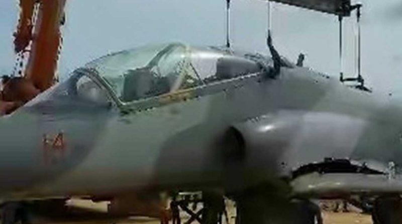 Selain Terindikasi Korupsi, Proyek Swakelola Penataan Tugu Pesawat di Muna Tak Masuk Syarat yang Diswakelolakan