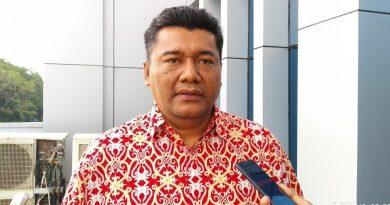 Siap Gelar Pilkada, KPU Sultra Minta Penyelenggara Dilindungi