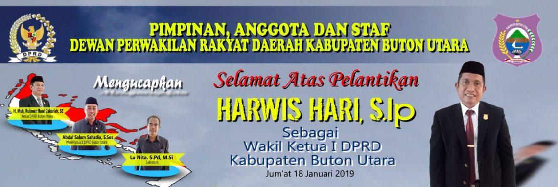 Iklan DPRD Butur (2)