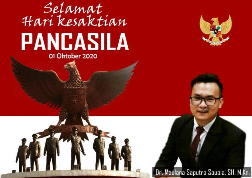 Iklan-Dr. Maulana-1-Oktober-2020