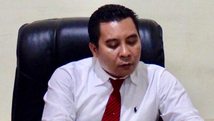 JaDI Sultra Ingatkan KPU Fokus Mantapkan Persoalan Teknis Pemilu 2019
