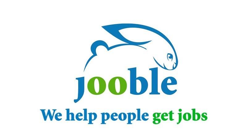 Jooble_banner