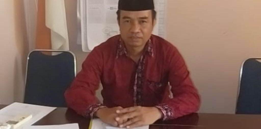 KPU Konsel Rekrut Puluhan Relawan Demokrasi