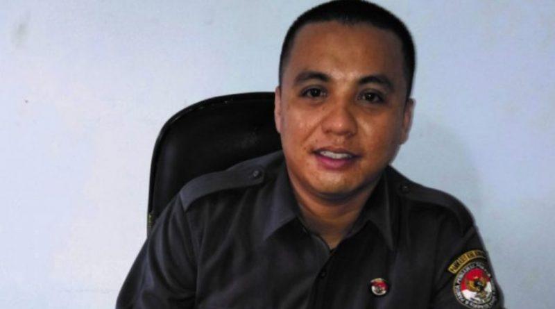Nirna Lachmudin Caleg DPR RI Diduga Lakukan Pelanggaran Kampanye