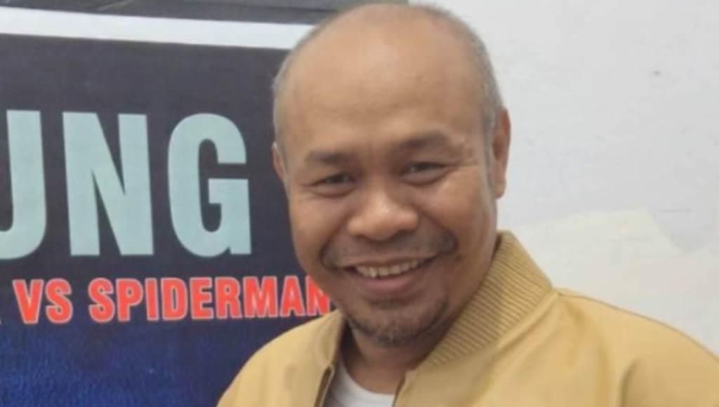 Ombudsman Polri Secepatnya Ungkap Pelaku Pemembakan Randi