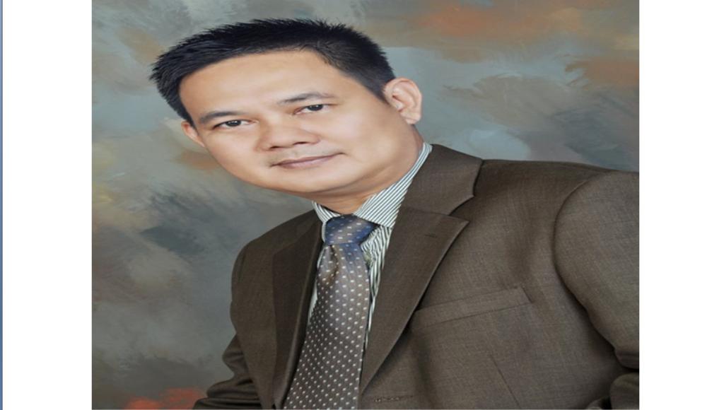 Tol Trans Jawa Ambrol, BPN Prabowo Sandi: Pemerintah Berprestasi Bangun Tol Krupuk