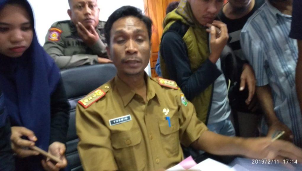 "Video: ESDM: Ngeri! ""Pencuri"" Ore Nikel di Sulawesi Tenggara"