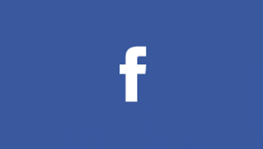 Mau Dapat penghasilan di Facebook.com, Ini Caranya