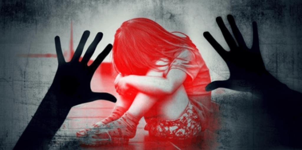 Pelaku Pencabulan Anak di Bawah Umur di Tempat Wisata, Akhirnya Ditangkap Polisi