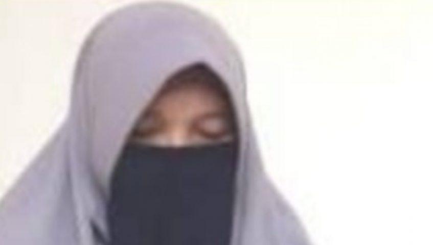 Deradikalisasi Ajaran Islam