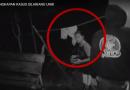 """Video Unik, Mahasiswi Diamankan karena """"Silariang"""" Tim Sandro Dikelabui"""