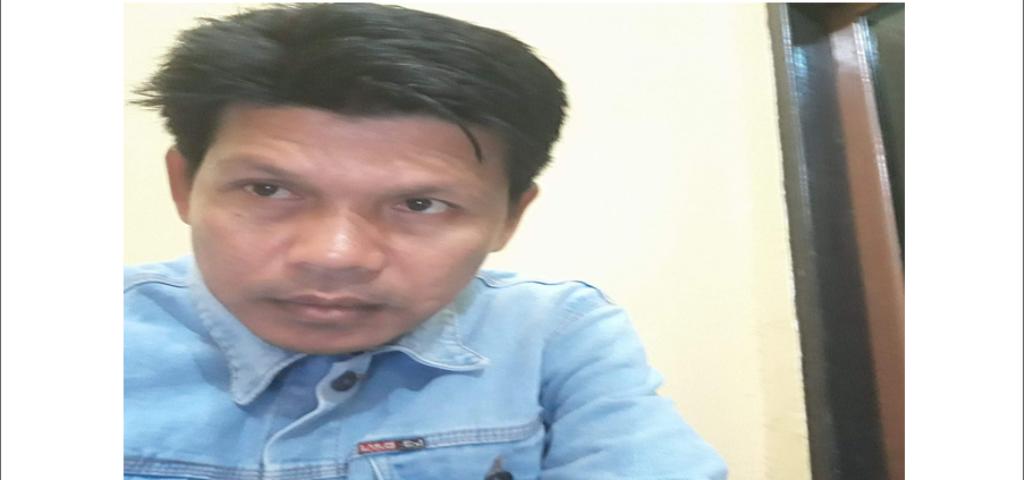 Dituding KKN, Pak Desa: Itu Hoax