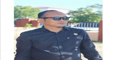Berpolemik Sejak 2017, PT CAM dan Masyarakat Desa Puudaria Jaya Sepakat Verifikasi Lahan