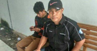 Riau1.com, Tuding VOA Indonesia, JPNN dan Metro TV News.com Media Abal-abal
