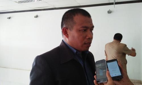 Dispenda: PDAM Buton Tak Punya Kontribusi untuk Daerah