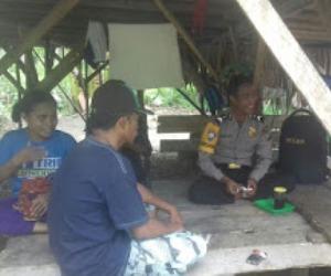 Polisi Imbau Waspada Terhadap Isu Penculikan Anak
