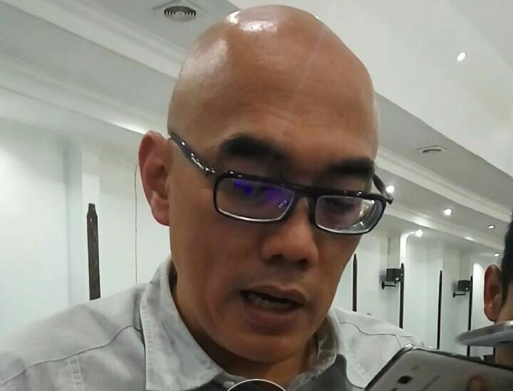 Kecelakaan di Tambang Morosi Seorang TKA China Tewas