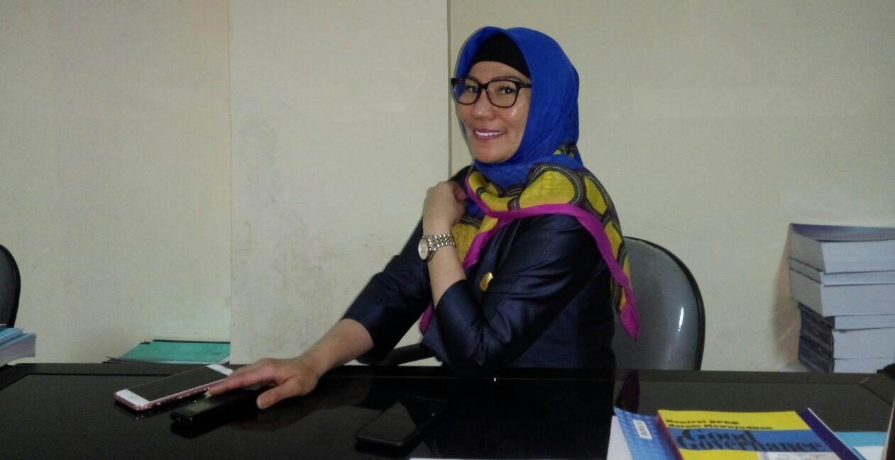 Tonasa Lapuko Disoal, Diduga Ingkari Tanggungjawab Sosial