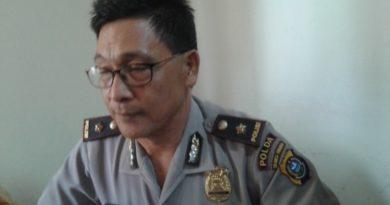 Isu Dugaan Percobaan Bunuh Diri, Tunggu Ketua PN Baubau Sadarkan Diri