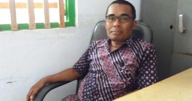 Desember, PKH Tahap IV di Muna Cair