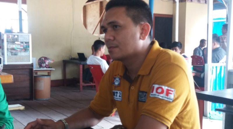 SC Dinilai Tidak Adil Dalam Penentuan Calon Ketua HIPMI