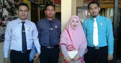 Oknum Polisi Diduga Terlibat Pengeroyokan, Korban: Pelaku Minta Maaf Terbuka