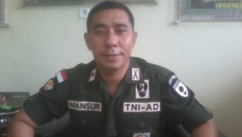 TNI Minta Media Pers Bersinergi Ciptakan Pilkada Damai