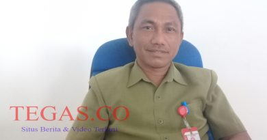 RTLH di Buton Keciprat 25 Unit dari Provinsi