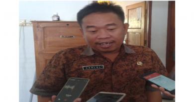 Jelang Pilkades Serentak, Tensi Politik di Konsel Memanas