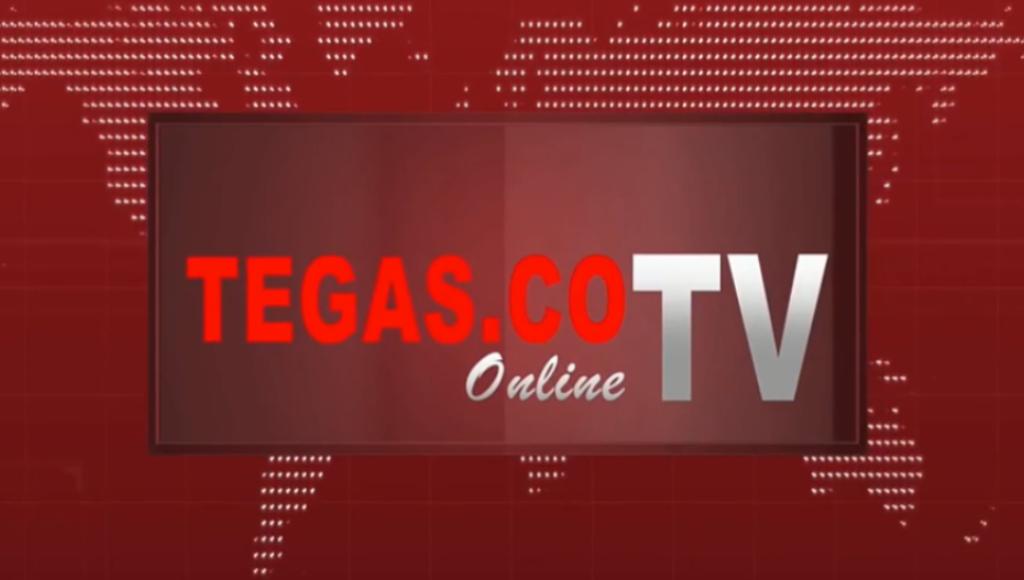 Logo onlinetv tegas.co
