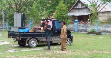 Didemo Mahasiswa, Direktur Akper Muna 'Curhat' Kampusnya Tak Disubsidi Pemda