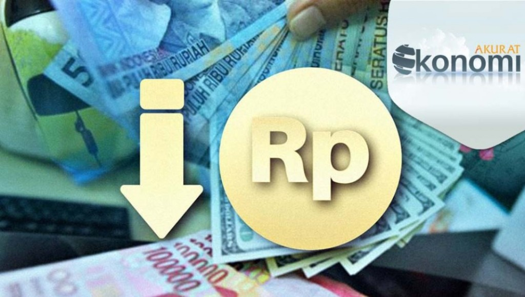 Respons tersebut mendorong aliran masuk modal asing ke pasar keuangan, khususnya Surat Berharga Negara sehingga mendorong penguatan Rupiah