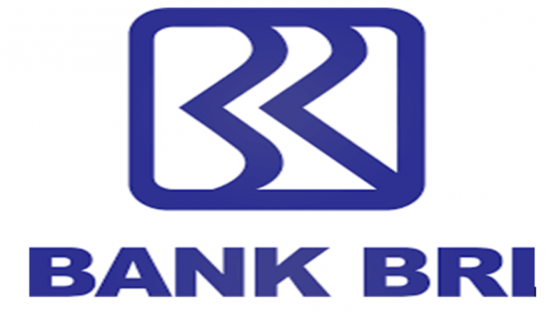 Bank BRI Catut Nama Petinggi Polres Muna, Cairkan Kredit Briguna