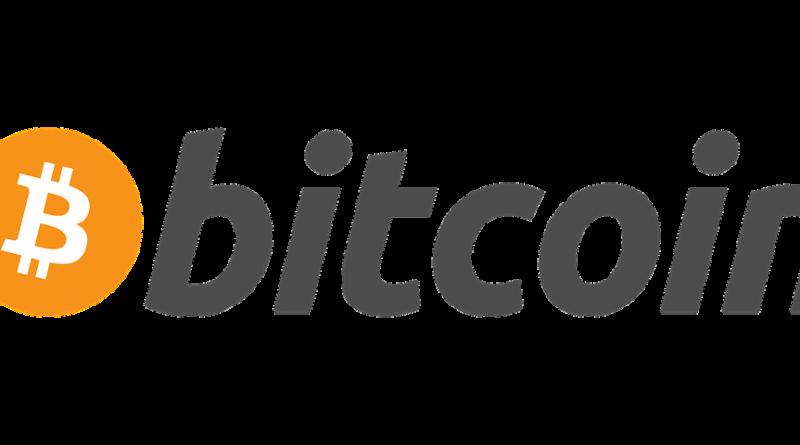 BI: Bitcoin Tidak Diakui Sebagai Alat Pembayaran yang Sah